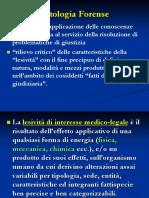 Patologia Forense Diapo 2