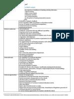 Annex_1_29.pdf