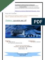 Voix IP