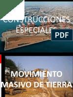 Clase 2 Movimiento Tierras.pptx
