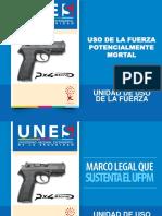 UFPM POLICIAL.pptx