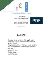 Dispensa-Diagnosi-Di-Stanislao2.pdf