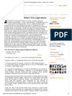 PD 532 Part 2_ Brigandage_Highway Robbery _ Philippine Laws -Simplified.pdf