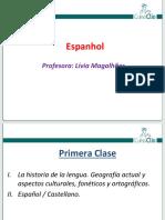 Espanhol Material Aula 01 Basico2
