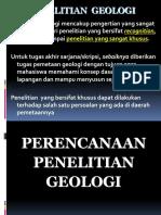 6-Penelitian Geologi.pdf