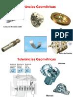 Toler+вncias Geom+йtricas.pdf