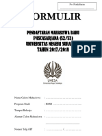 201700510_formulir_pendaftaran_pps_unesa_2017.pdf