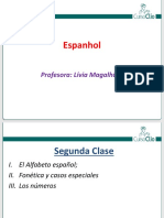 Espanhol Material Aula 02 Basico2