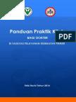 PPK dokter di fasilitas pelayanan kesehatan primer.pdf
