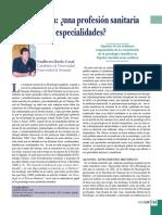 LA-PSICOLOGIA-UNA-PROFESIÓN-SANITARIA (1).pdf