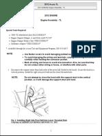 2012 ENGINE Engine Assembly - TL.pdf