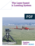 Brochure OPATS UAV Web
