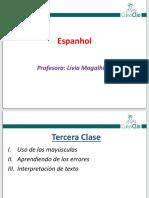 Espanhol Material Aula 03 Basico2