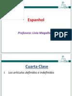 Espanhol Material Aula 04 Basico2