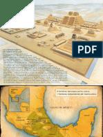 Mapas Aztecas_curso 4