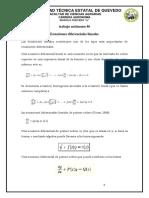 Ecuaciones diferenciales lineales 6.docx