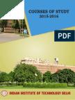 CoS_2015-16.pdf