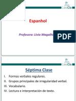Espanhol Material Aula 07 Basico2