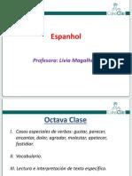 Espanhol Material Aula 08 Basico2
