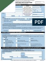 CSCS Craft Application 12.16pdf