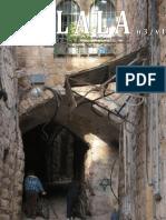 Boletim-Malala-n.3-v.1-2014.pdf