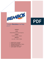 BEMBOS.docx
