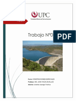 Tarea Acdemica N°01.pdf