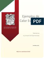 CALOR 1