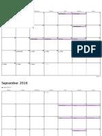 CR Calendar — Month — 8:1:16 to 12:31:16.pdf