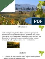 Industria Vitivinicola - Copia