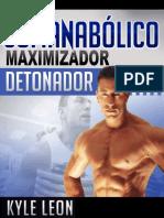 Detonador de musculos Somanabolico.pdf