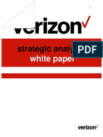Ambrosio Verizon White Paper