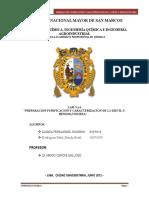 266269733-lab5-y-6.doc