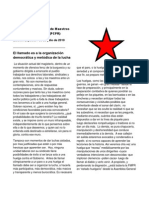 Boletin Comision Maestros Pcpr 1