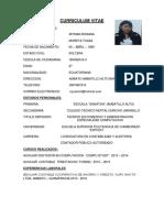 CURRICULUM VITA1.docx