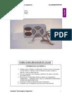 Clase 05 - Taller.pdf