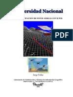 Tutorial ilwis.pdf