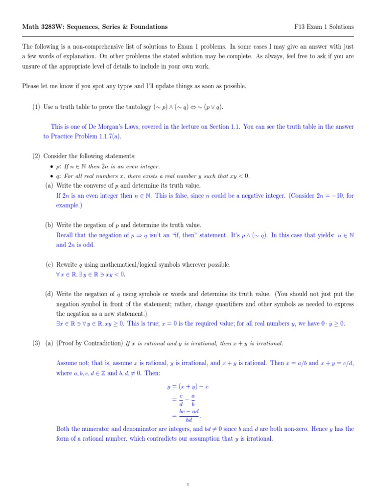 Xy Irrational Rational Number Fraction Mathematics