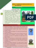 Webquest Poli Cr Naturaleza