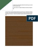 proyecto fito Regiones cafeteras peruanas