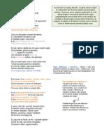 cristalizaescesrioverde.pdf