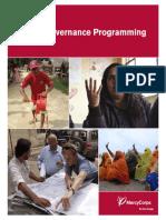 mcgoodgovernanceguide.pdf