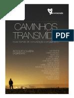 (livro) Caminhos Transmidia - Novas formas de comunicação e engajamento.pdf
