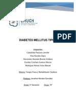 DIABETES-MELLITUS-TIPO-II.docx