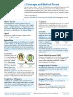 uniform-glossary-final.pdf