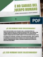 datosdelhumano