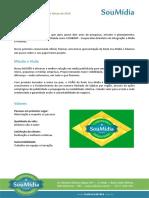 Apresentação Cooperativa - Consultores (1).pdf