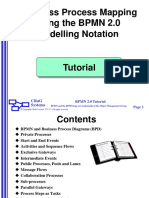 bpmn_2_0_tutorial.pdf