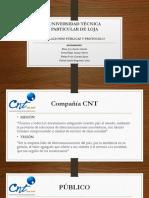 CNT (1)