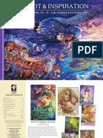 2016_Tarot Catalog